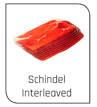 Schindel interleaved