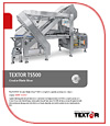 Textor Slicing Technologie TS500 Broschüre englisch us Download